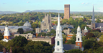 Favorite Skyline City In Connecticut Bridgeport Middletown Low Income Apa