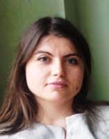 Prof. Mariana Raykova