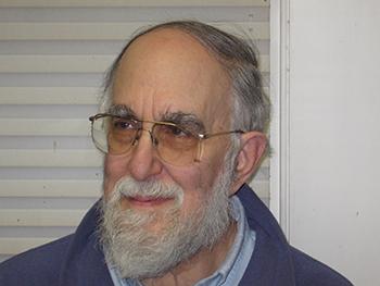 Stanley C. Eisenstat