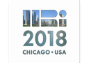 HRI 2018 - Chicago - USA