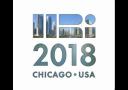 HRI 2018 - Chicago - USA