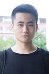 Shuze Liu's picture