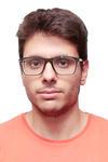 Grigoris Velegkas's picture