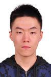 Yangxiaokang Liu's picture