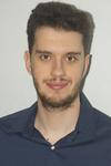 Argyris Oikonomou's picture