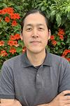 Theodore Kim's picture