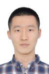 Zhiyao Ma's picture