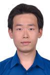 Borui Wang's picture
