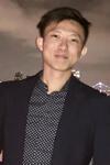 Peiwen Cheng's picture