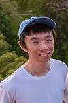 Junrui Liu's picture