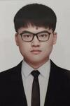 Yiyan Wei's picture