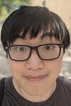 Alvin Shi's picture