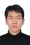 Ke Wang's picture