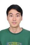 Weiqiang Zheng's picture