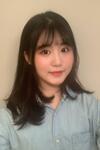 Sunjun Gu's picture