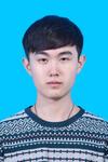 Tongyu Yang's picture