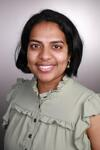Anitha Gollamudi's picture