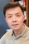 Y. Richard Yang's picture