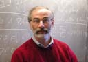 Professor Steven Zucker
